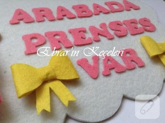 keceden-prensesli-arabada-bebek-var-tabelasi-10