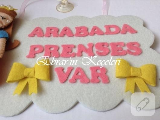 keceden-prensesli-arabada-bebek-var-tabelasi-9
