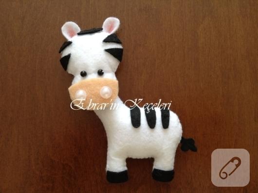 keceden-zebra-nasil-yapilir-8