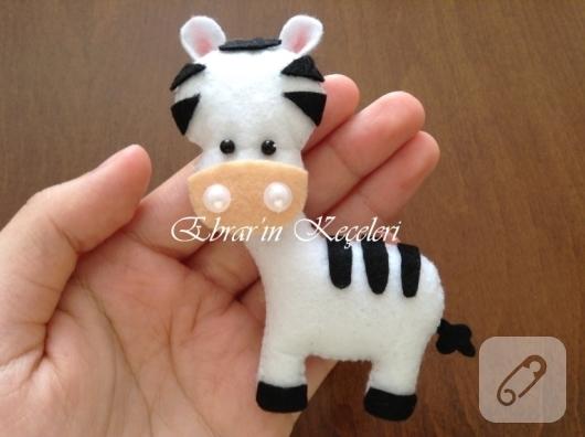 keceden-zebra-nasil-yapilir-9
