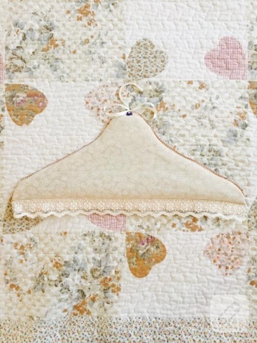 lavanta-dolgulu-elbise-askiligi-yapimi-kendin-yap-diy-fikirleri-1