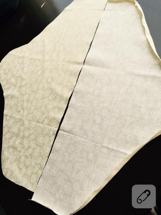 lavanta-dolgulu-elbise-askiligi-yapimi-kendin-yap-diy-fikirleri-6