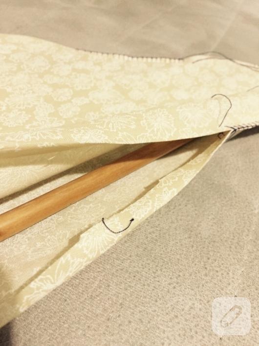lavanta-dolgulu-elbise-askiligi-yapimi-kendin-yap-diy-fikirleri-8