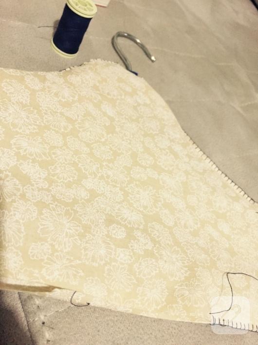 lavanta-dolgulu-elbise-askiligi-yapimi-kendin-yap-diy-fikirleri-9