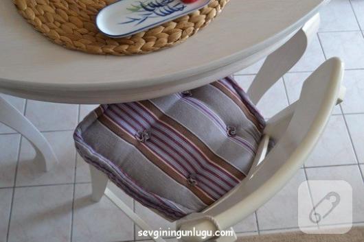sandalyeler-icin-fransiz-stili-minder-dikimi-17
