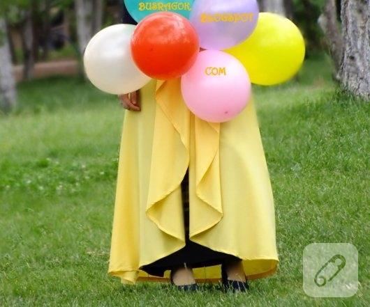sari-yelek-tunik-modelleri-