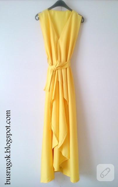 sari-yelek-tunik-modelleri