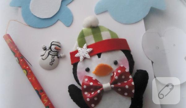 sevimli-kece-penguen-nasil-yapilir