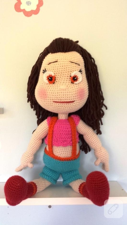amigurumi-bebekler-el-orgusu-oyuncak-modelleri