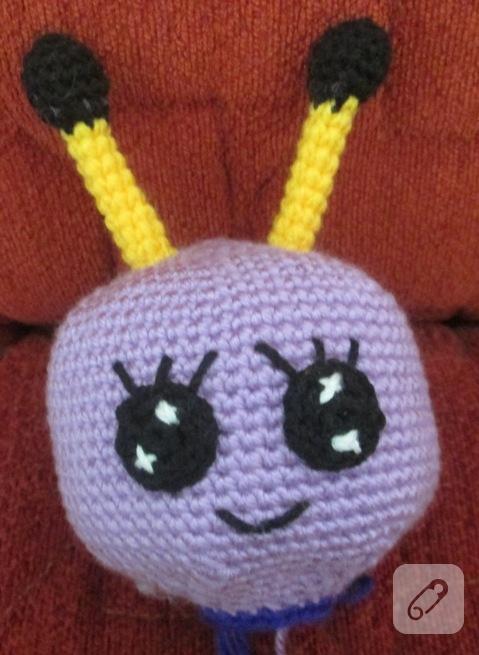 amigurumi-oyuncak-nasil-orulur-4