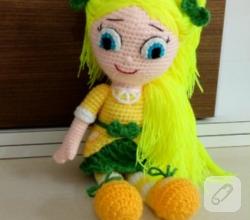 amigurumi-oyuncaklar-sari-sacli-orgu-bebek-modelleri-1