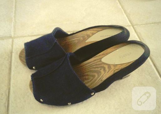 ayakkabi-yenileme-diy-fikirleri