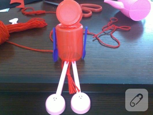 basit-oyuncak-yapimi-geri-donusum-diy-fikirleri-3