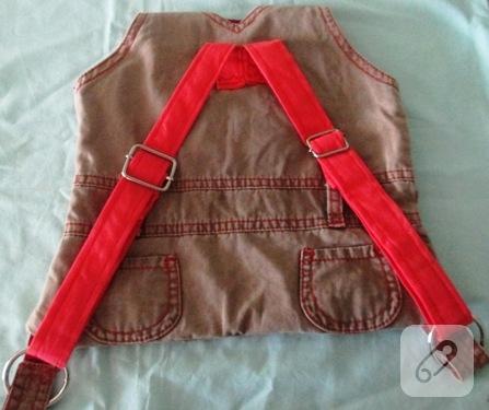 eski-kiyafetleri-degerlendirme-diy-elbiseden-canta-yapimi-1