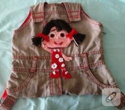eski-kiyafetleri-degerlendirme-diy-elbiseden-canta-yapimi-2