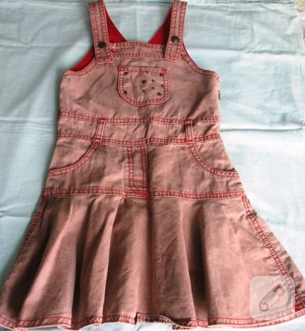 eski-kiyafetleri-degerlendirme-diy-elbiseden-canta-yapimi-3