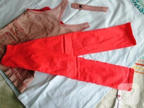 eski-kiyafetleri-degerlendirme-diy-elbiseden-canta-yapimi-8