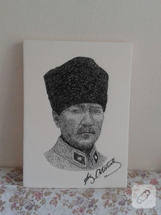 filografi-ornekleri-el-yapimi-ataturk-portreleri-1