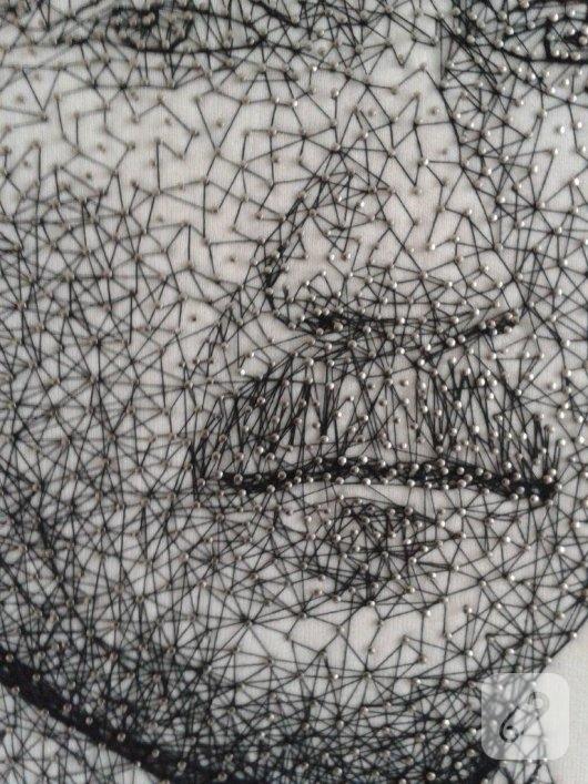 filografi-ornekleri-el-yapimi-ataturk-portreleri-5