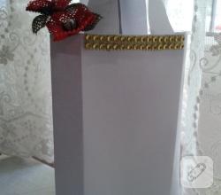 kagittan-hediye-paketi-yapimi-1