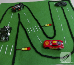 keceden-araba-yolu-oyun-halisi-1