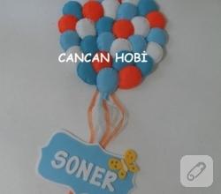 keceden-balonlu-kapi-susu-modelleri