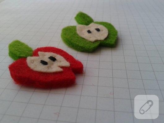 keceden-elma-yapimi-1