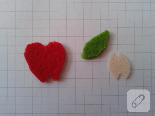 keceden-elma-yapimi-2