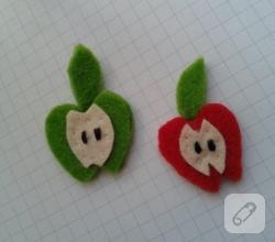keceden-elma-yapimi-7