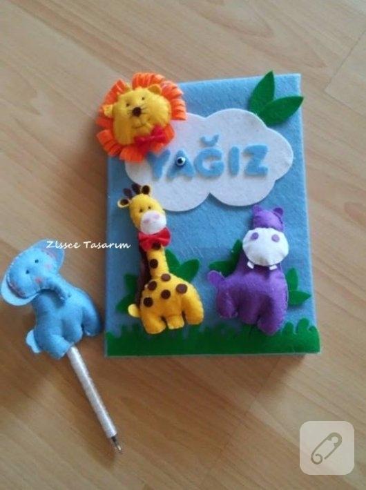 keceden-safari-temali-bebek-ani-defteri