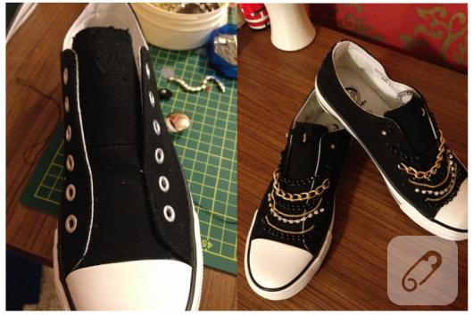 kendin-yap-ayakkabi-yenileme-fikirleri