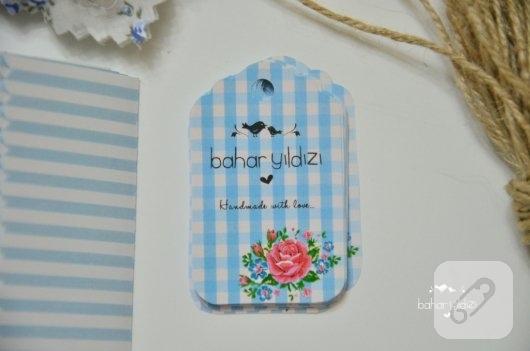 mavi-bebek-sekeri-etiketleri