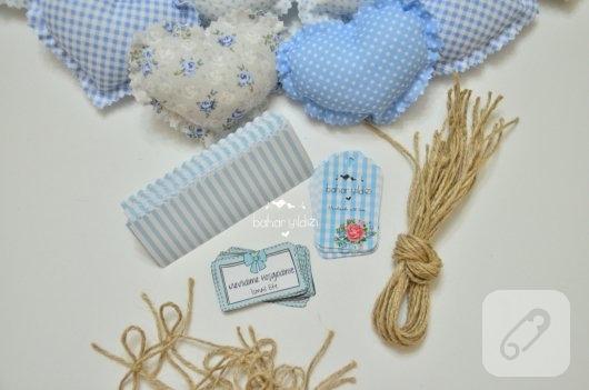 mavi-kalp-seklinde-lavanta-kesesi-erkek-bebek-sekerleri-2