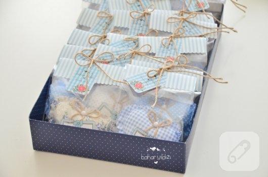 mavi-kalp-seklinde-lavanta-kesesi-erkek-bebek-sekerleri-9