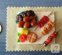 oyun-hamuru-ile-minyatur-yiyecekler