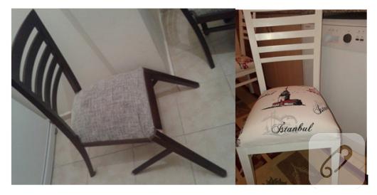 sandalye-kaplama-nasil-yapilir-kendin-yap-mobilya-yenileme-22