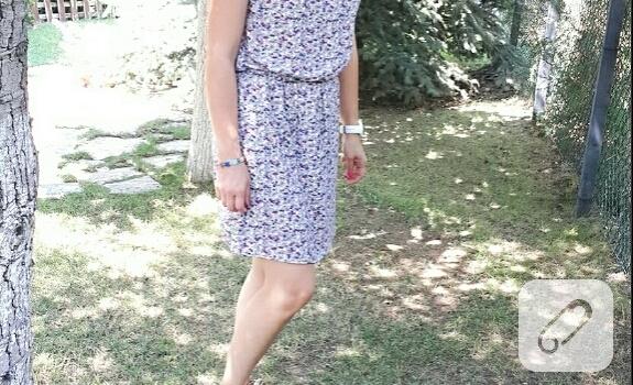 yazlik-elbise-modelleri