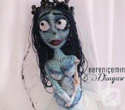 amigurumi-corpse-bride-emiliy-olu-gelin-emily