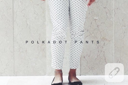 kanvas-kumastan-puantiyeli-pantolon-modelleri