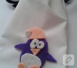 kece-penguen-nasil-yapilir-1
