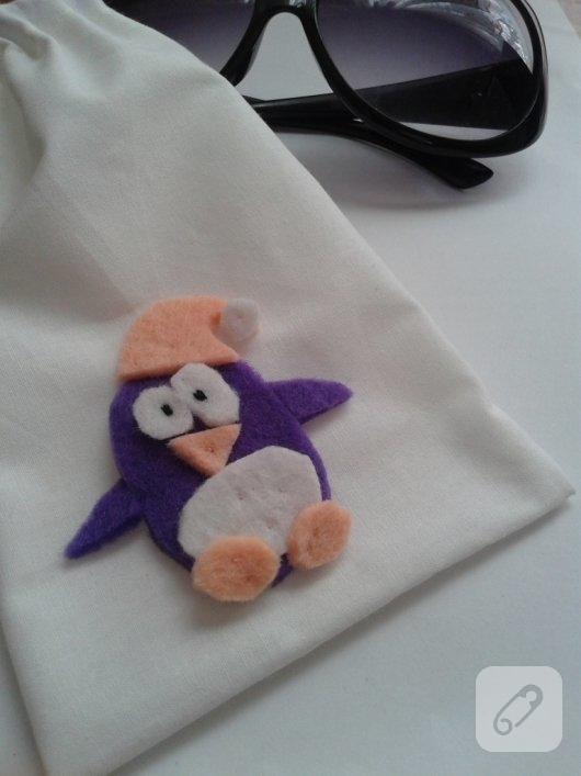 kece-penguen-nasil-yapilir-10
