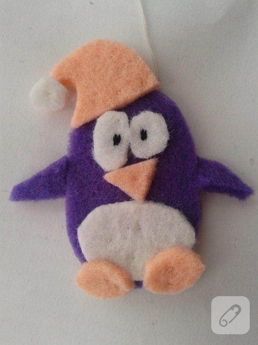 kece-penguen-nasil-yapilir-9