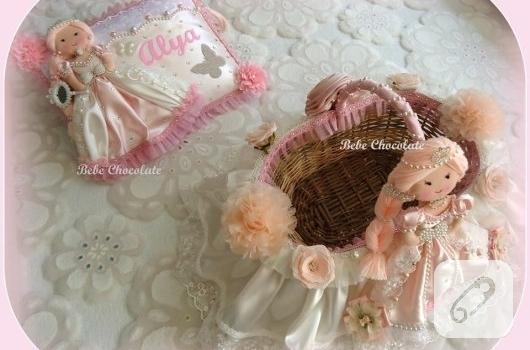 kece-prenses-bebek-suslemeli-taki-yastigi-ve-sepet