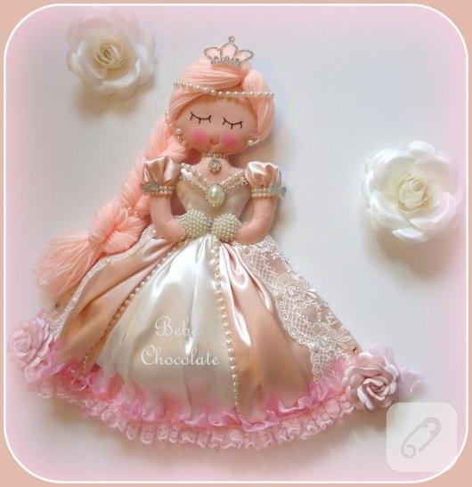 kece-prenses-pembe-ekru