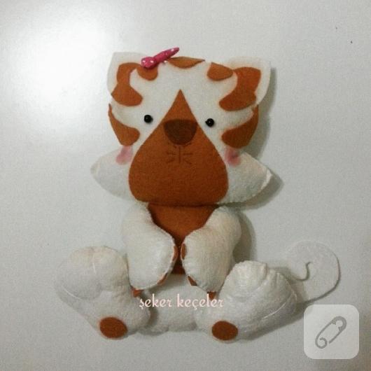 keceden-eli-yapimi-oyuncak-hayvanlar-babypets-modelleri-4