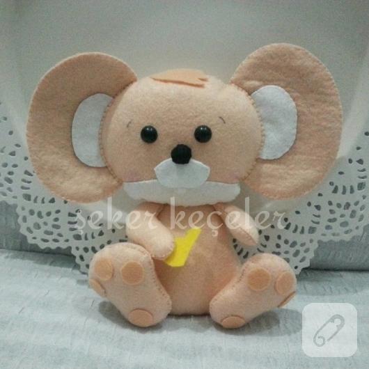 keceden-eli-yapimi-oyuncak-hayvanlar-babypets-modelleri-6