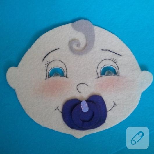 keceden-erkek-bebek-odasi-mavi-kapi-susu-modelleri-2