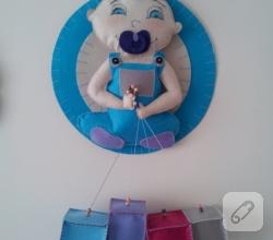 keceden-erkek-bebek-odasi-mavi-kapi-susu-modelleri-4