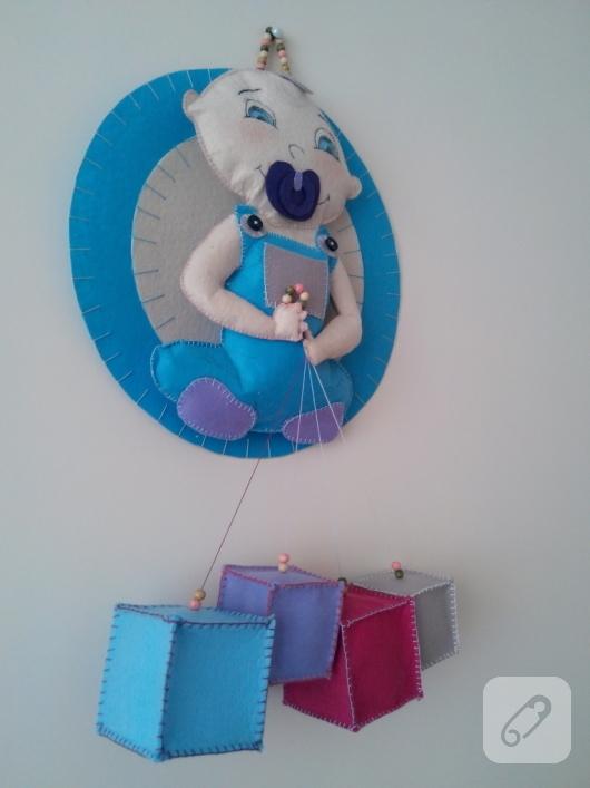 keceden-erkek-bebek-odasi-mavi-kapi-susu-modelleri-5