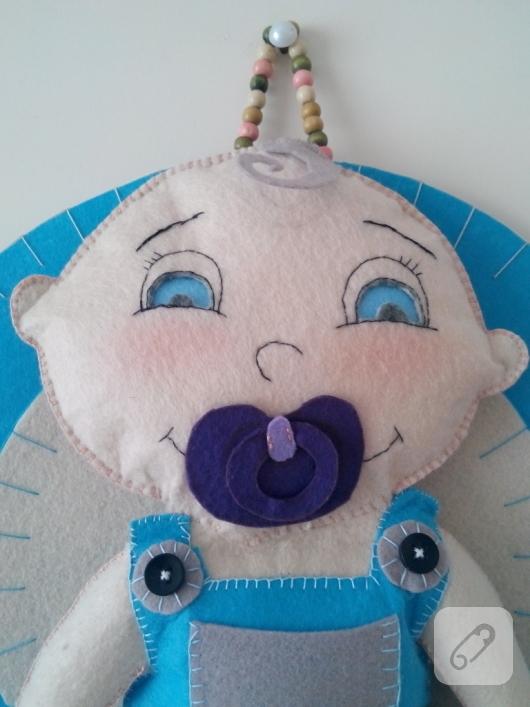 keceden-erkek-bebek-odasi-mavi-kapi-susu-modelleri-6